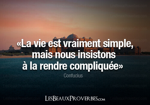 photo image mots vie citation