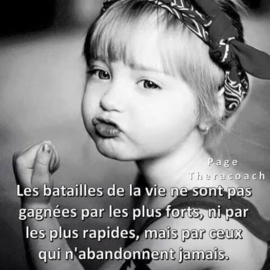 photo image enfant citation