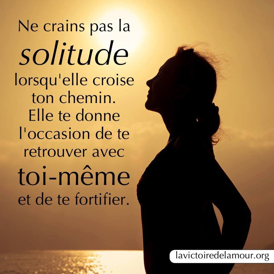 photo image citation mots