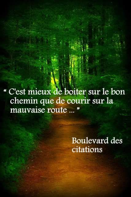photo mots image citation