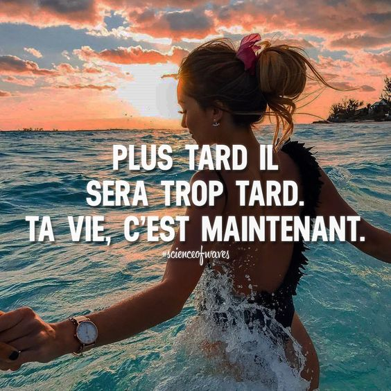 photo image mots citation