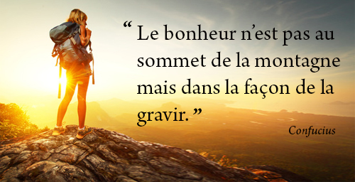 photo mots citation image