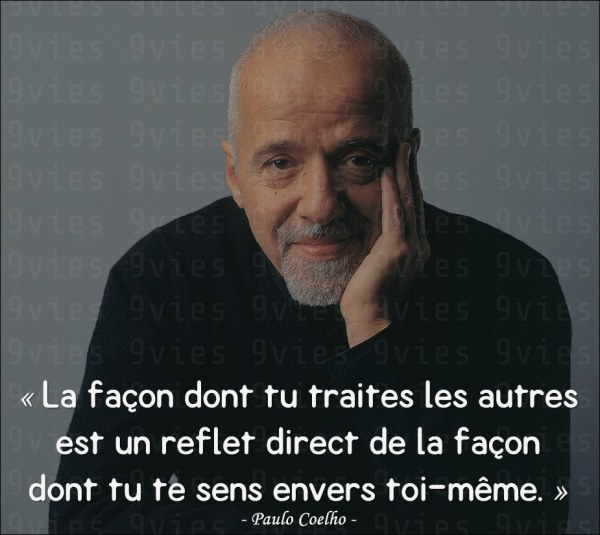 photo image citation proverbe