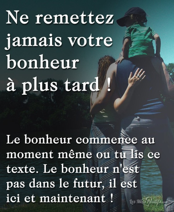 photos image mots citation