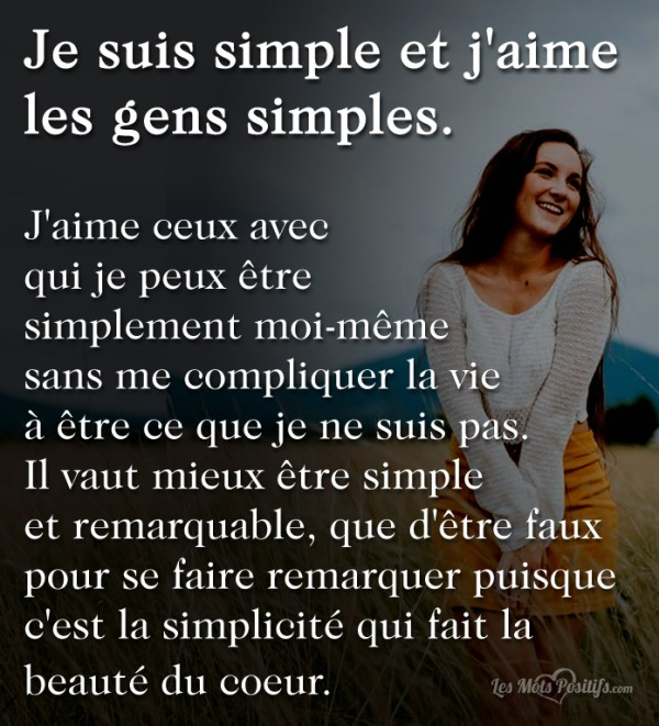 photo image mots citation proverbe