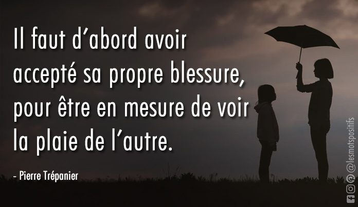 photo image citation proverbe vie culture bien être mots