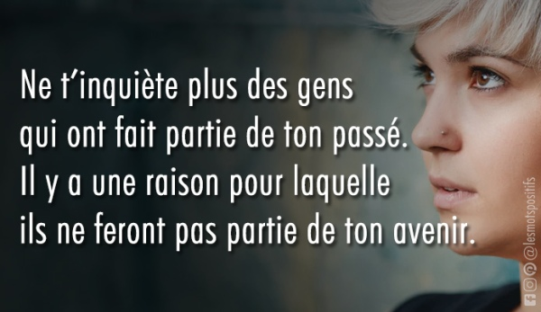 photo image mots citation proverbe poésie
