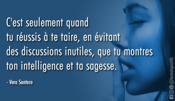 photo image mots citation proverbe mots poésie